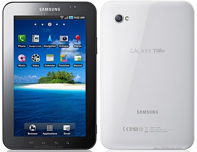 ������ Samsung Galaxy ����� ������� 1110092215519UEo.jpg