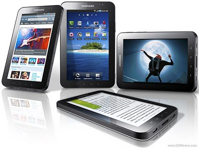 ������ Samsung Galaxy ����� ������� 1110092215520eRO.jpg
