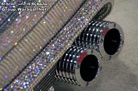 سيارات من الذهب 111014011706NrRt.jpg