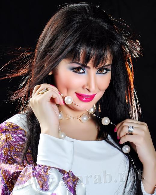 مروة محمد 2012 مروة محمد