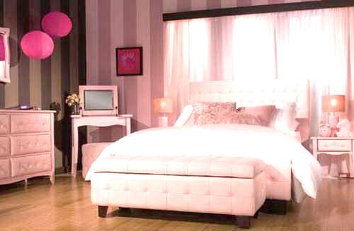 ديكورات غرف نوم تحفه 2012 111016134712iiLb.jpg