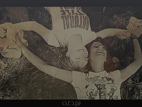 خلفيات بلاك بيري اصدقاء 2012صور
