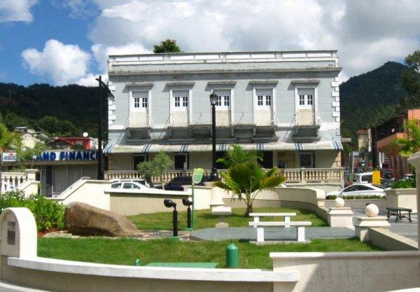 الاستمتاع بورتوريكو 111104111257Anhv.jpg