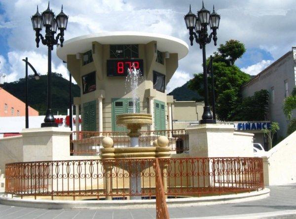 الاستمتاع بورتوريكو 111104111257bLLS.jpg