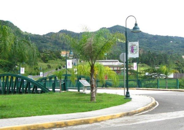 الاستمتاع بورتوريكو 111104111259WOEH.jpg