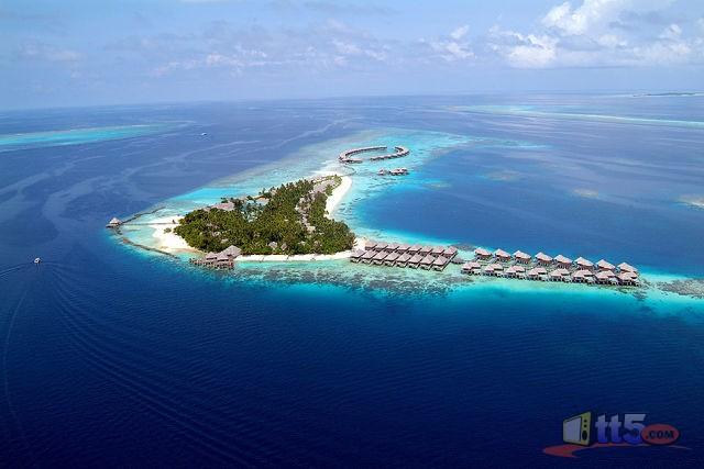 المالديف 111109002529P3Ye.jpg