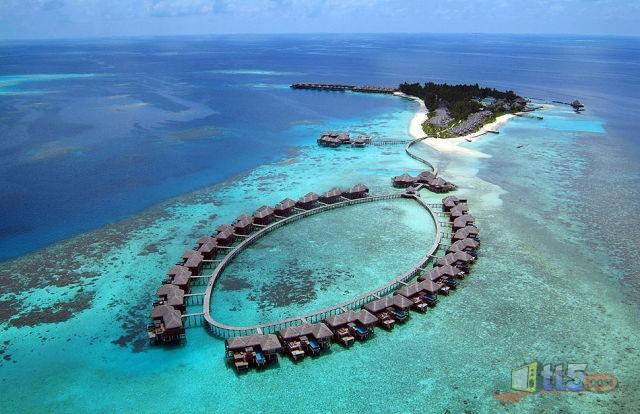 المالديف 1111090025303wcH.jpg