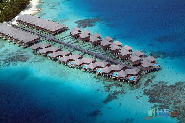 المالديف 111109002530mRr6.jpg