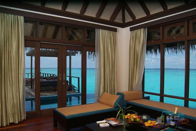 المالديف 111109002532LyBK.jpg