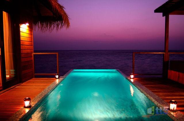 المالديف 111109002534uNSn.jpg