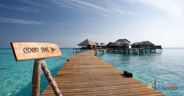 المالديف 111109002536pf0L.jpg