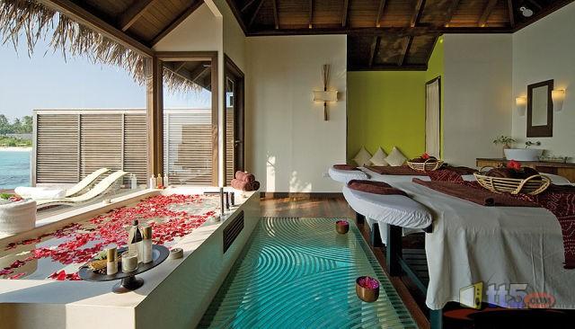المالديف 111109002537nPlV.jpg