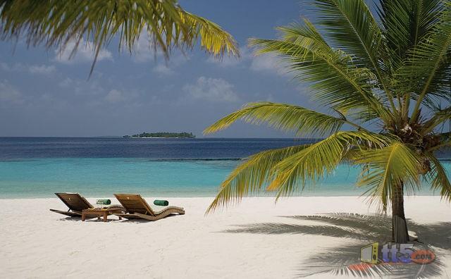 المالديف 111109002539AzTd.jpg