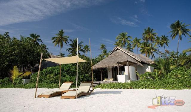المالديف 111109002539RSw2.jpg