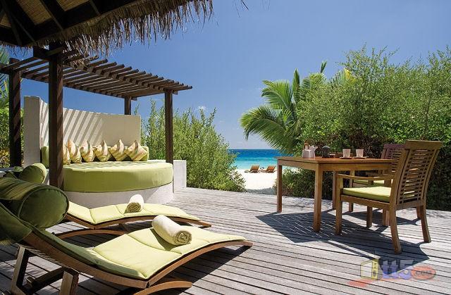 المالديف 111109002541Muuw.jpg