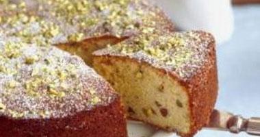 حلويات العيد الدندى بالصور مقادير