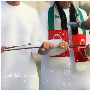 رمزيات اليوم الوطني للامارات 2013