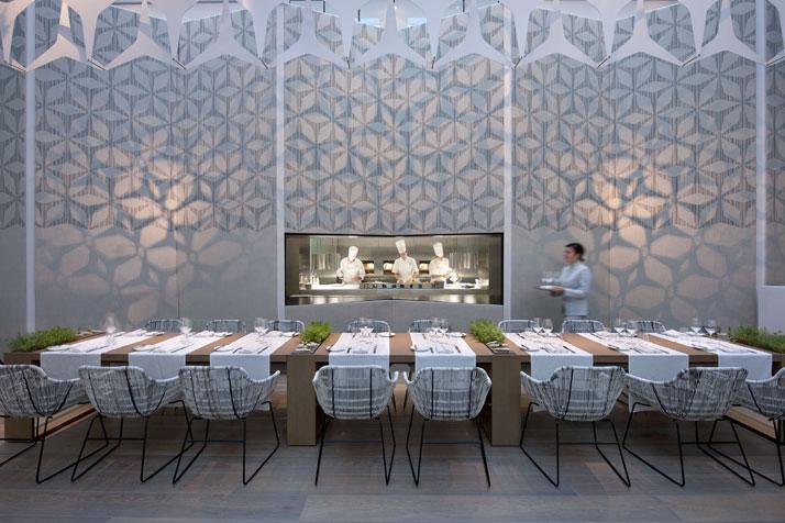 فندق ماندارين أورينتال الجديدة التي Urquiola باتريشيا في برشلونة 111123145105G9rL.jpg