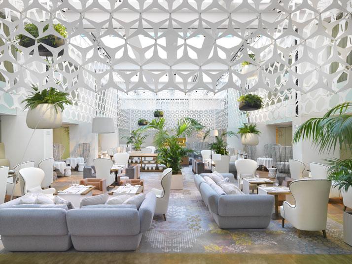فندق ماندارين أورينتال الجديدة التي Urquiola باتريشيا في برشلونة 111123145105r6NW.jpg