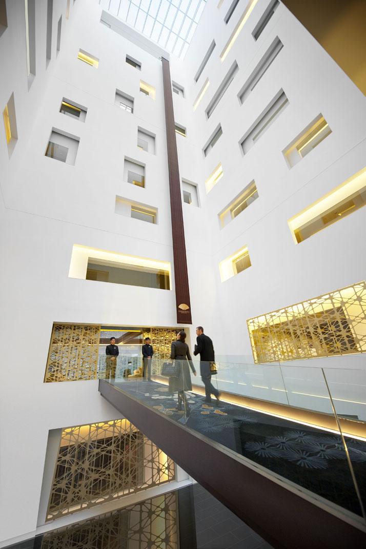 فندق ماندارين أورينتال الجديدة التي Urquiola باتريشيا في برشلونة 111123145106EV7m.jpg