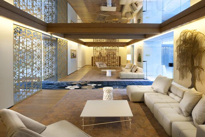 فندق ماندارين أورينتال الجديدة التي Urquiola باتريشيا في برشلونة 111123145106zIzy.jpg