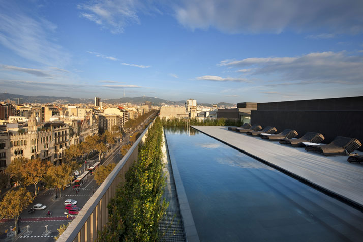 فندق ماندارين أورينتال الجديدة التي Urquiola باتريشيا في برشلونة 111123145107sUsD.jpg