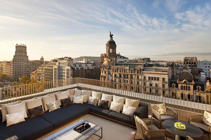 فندق ماندارين أورينتال الجديدة التي Urquiola باتريشيا في برشلونة 111123145108dEBC.jpg