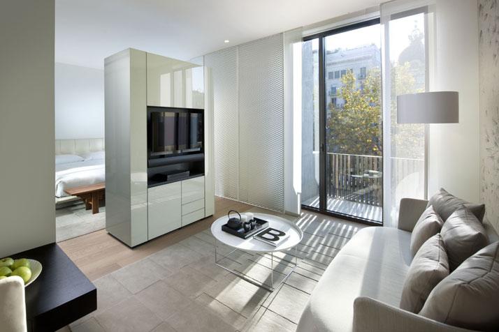 فندق ماندارين أورينتال الجديدة التي Urquiola باتريشيا في برشلونة 111123145108gfKi.jpg