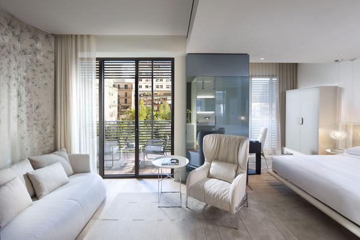 فندق ماندارين أورينتال الجديدة التي Urquiola باتريشيا في برشلونة 1111231451096llm.jpg