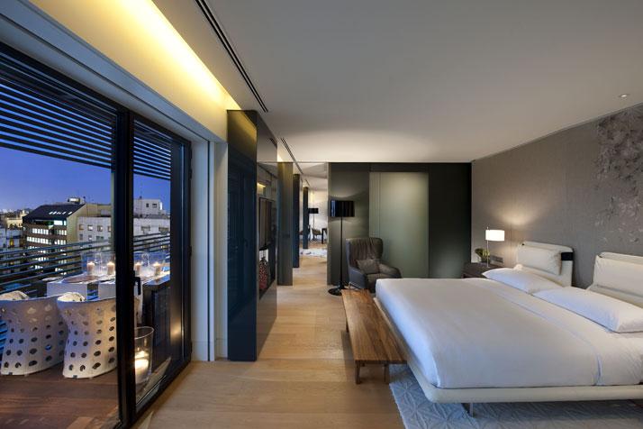 فندق ماندارين أورينتال الجديدة التي Urquiola باتريشيا في برشلونة 111123145109Puxa.jpg