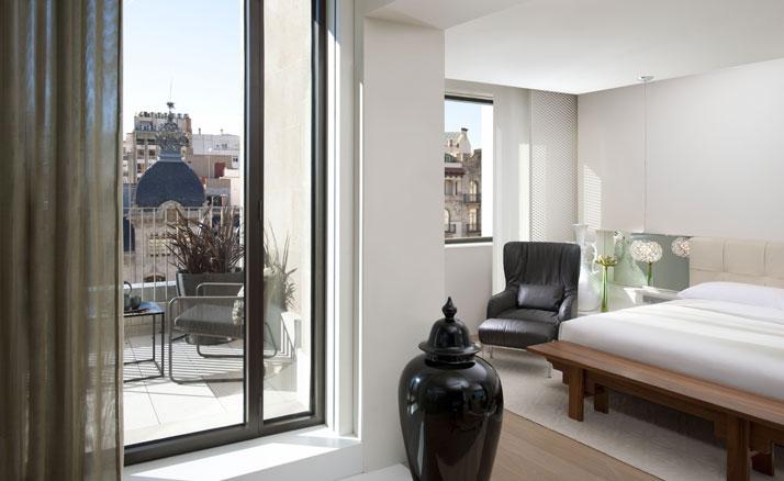 فندق ماندارين أورينتال الجديدة التي Urquiola باتريشيا في برشلونة 1111231451105yfN.jpg