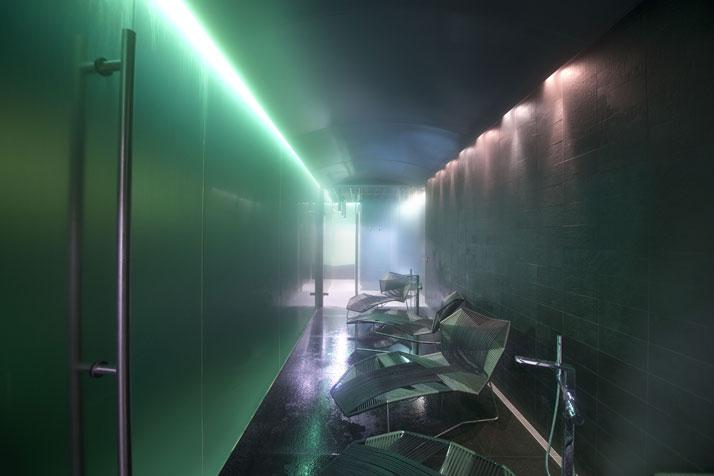 فندق ماندارين أورينتال الجديدة التي Urquiola باتريشيا في برشلونة 111123145110Sd8x.jpg