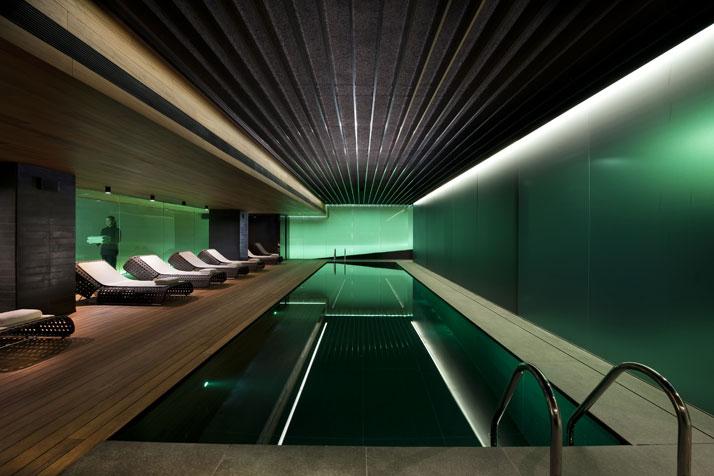 فندق ماندارين أورينتال الجديدة التي Urquiola باتريشيا في برشلونة 111123145111DYh5.jpg