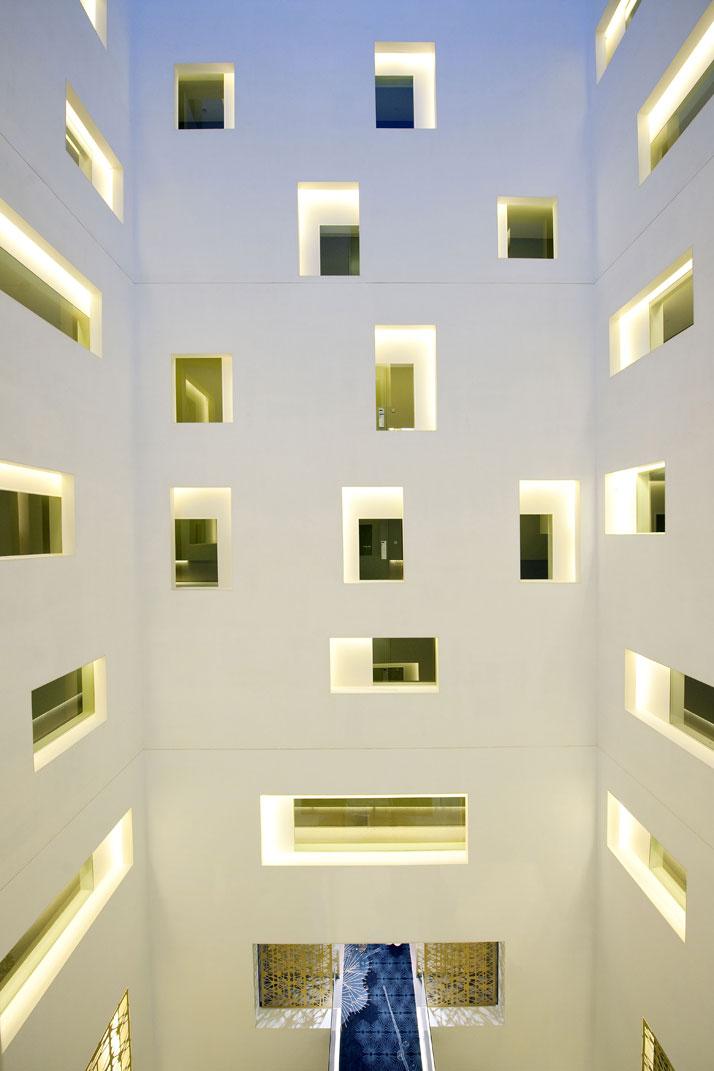 فندق ماندارين أورينتال الجديدة التي Urquiola باتريشيا في برشلونة 111123145111wrhz.jpg