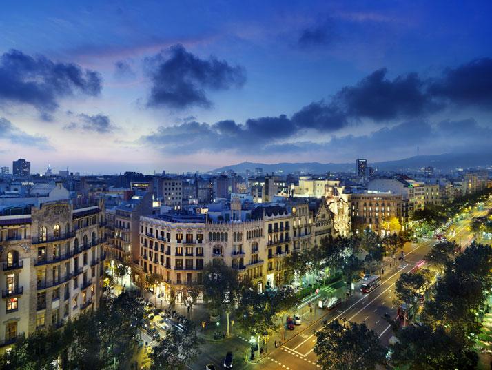 فندق ماندارين أورينتال الجديدة التي Urquiola باتريشيا في برشلونة 1111231451128PuE.jpg