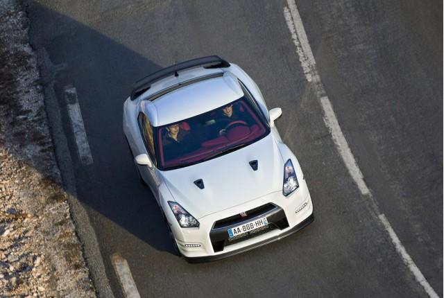 ����� 2012 ����� Nissan 111129143729dvjD.jpg