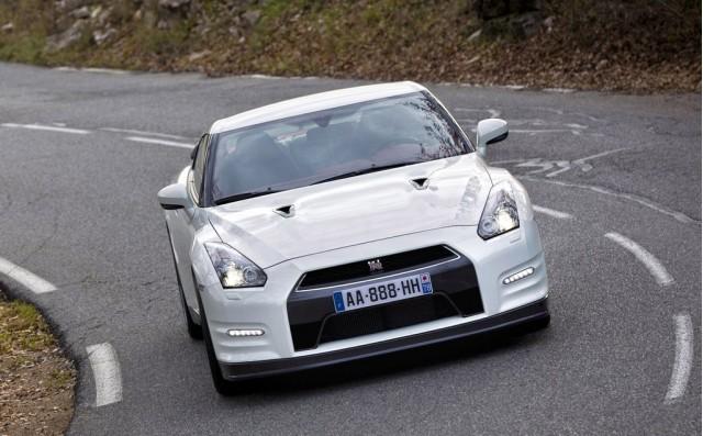 ����� 2012 ����� Nissan 111129143730JlhA.jpg