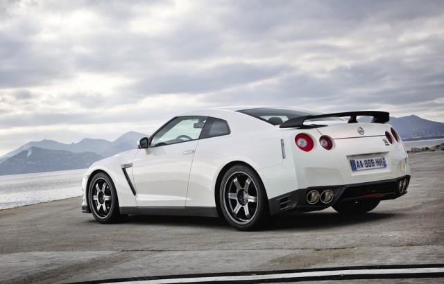 ����� 2012 ����� Nissan 111129143731XNb0.jpg