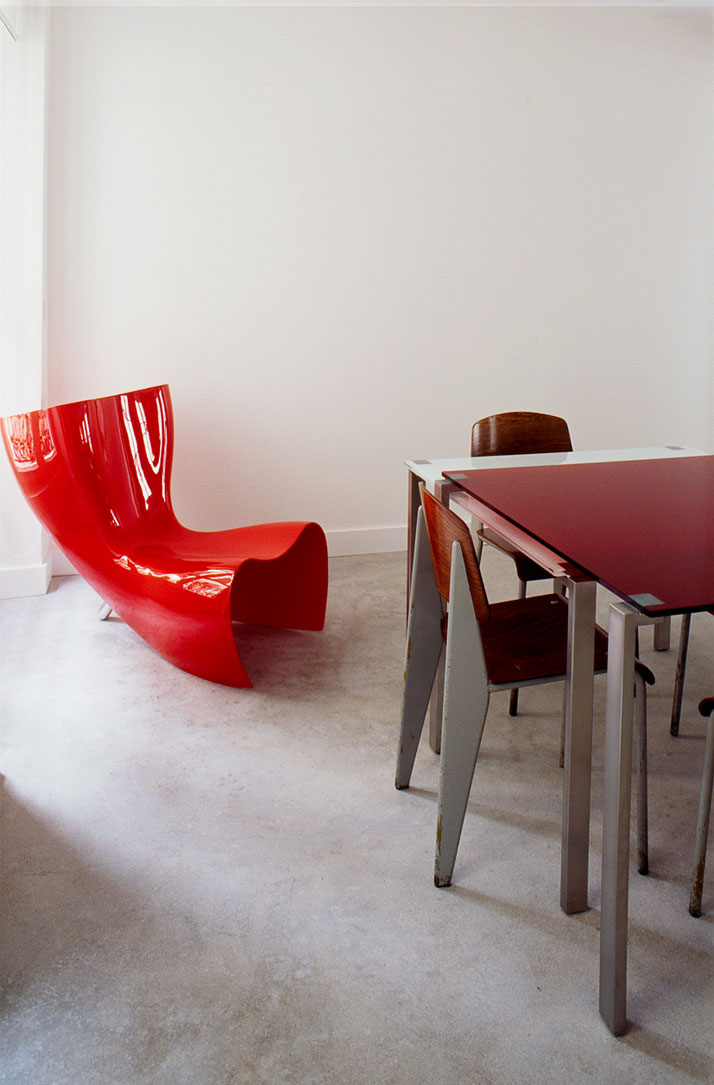 شقه باريسيه من تصميم التونسي عز الدين 111201133111KsyS.jpg
