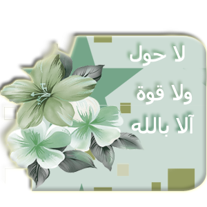 بطاقات اسلاميه - تواقيع دينيه 111204000350cu8J.png