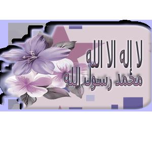 بطاقات اسلاميه - تواقيع دينيه 1112040003516PP9.png