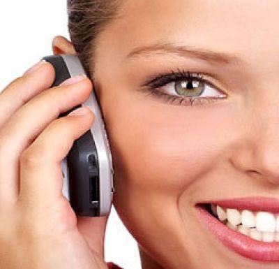 آداب التحدث الموبايل 111205091800vbe8.jpg