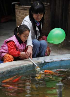 أسماك ترضع رضاعات الاطفال صور 111217175901DuPG.jpg