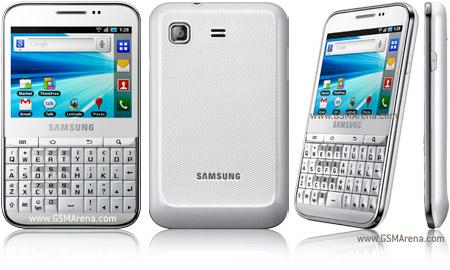 Samsung Galaxy �������� ���� ���� 1202051237501HGF.jpg