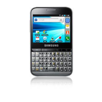 Samsung Galaxy �������� ���� ���� 120205123750JXi3.jpg