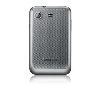 Samsung Galaxy �������� ���� ���� 1202051237527mGP.jpg