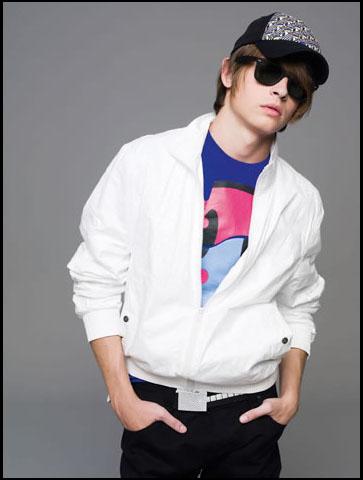 2014 Models sweeter youth 2014 1202131430526JEe.jpg