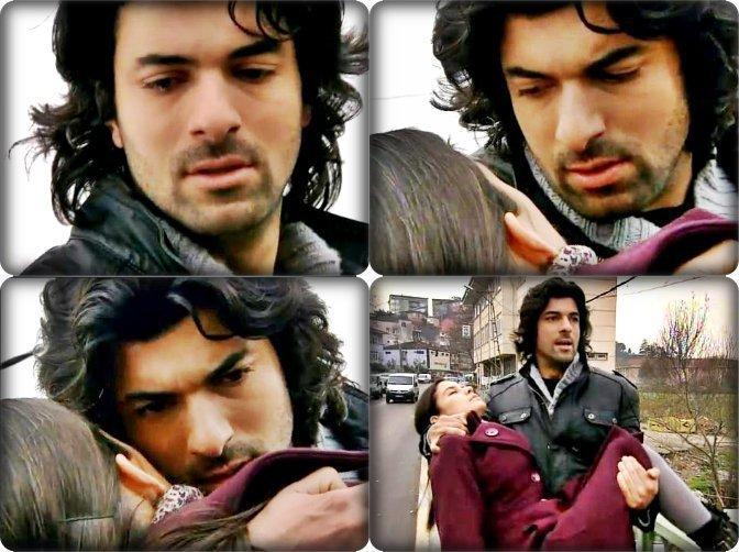مسلسل فاطمه التركى,صور مسلسل فاطمه التركي 2012, فاطمه مسلسل فاطمة 120219155746HNt2.jpg