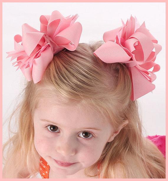 اجمل تسريحات الشعر للاطفال