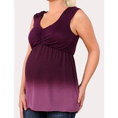 ملابس حوامل جديده 2012 120228170619AFXi.jpg